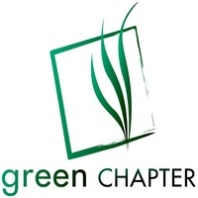 Green Chapter Pte Ltd (Singapore)