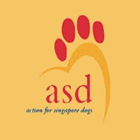 Action For Singapore Dogs