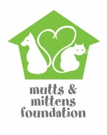 Mutts and Mittens Foundation