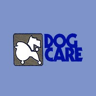 DogCare Int'l Grooming Academy & Salon