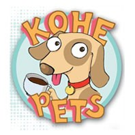 Image result for KOHE PETS