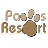 Paws Resort