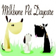 MilkBone Pet DayCare