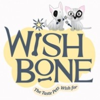 Wishbone Pet Foods