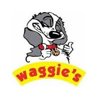 Waggie's Pet Care